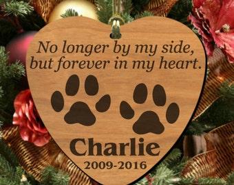 Pet Memorial Etsy