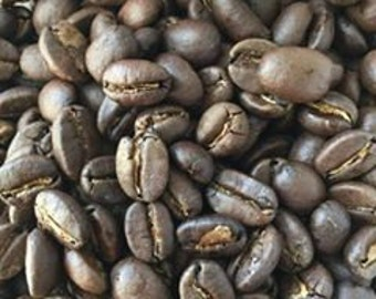 Fresh Roasted Coffee - Fresh Roasted Coffee Beans - Roasted to Order