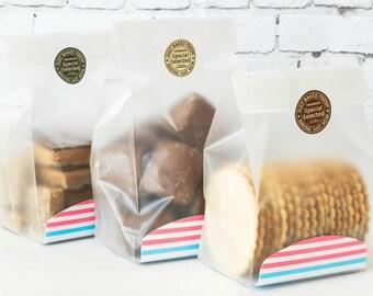 Food Packaging Etsy