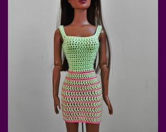 "Tonner Tyler 16 "" dolls clothes"