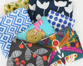 Stash Builder Scrap Pack #112, Designer Fabric, Super Deal!