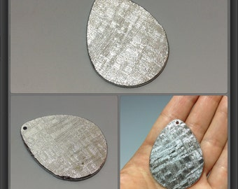Muonionalusta Meteorite- drilled