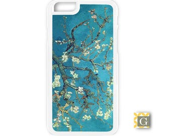 Galaxy S8 Case, S8 Plus Case, Galaxy S7 Case, Galaxy S7 Edge Case, Galaxy Note 5 Case, Galaxy S6 Case - Cherry Blossoms
