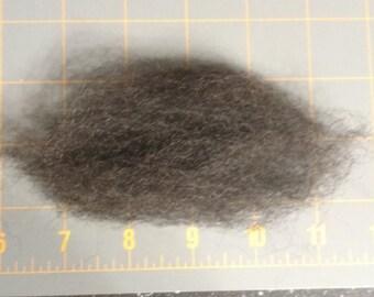 Hebridean wool