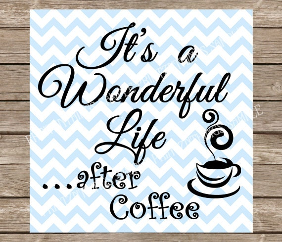 Download Coffee svg cricut svg but first coffee cup svg files It's