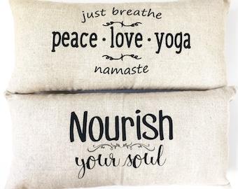 Yoga gifts,yoga bag,yoga tote,namaste,yoga gear,yoga pillow,yoga mats,yoga pants,yoga teacher,yoga studio,yoga headbands,yoga quotes