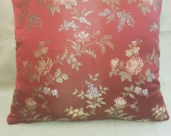1 Pair Handmade Cushion/ Pillows