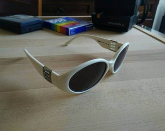 80's PIAVE sunglasses, 542 made in italy