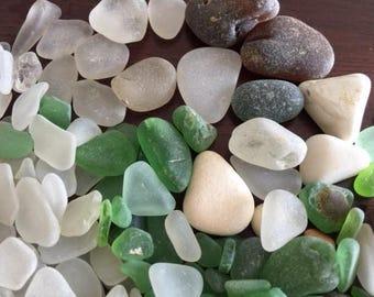 Genuine Hawaii Seaglass