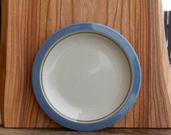 Arabia of Finland KOMBI Salad/ Side Plate