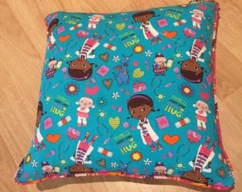 Cushion cover  Amy Butler