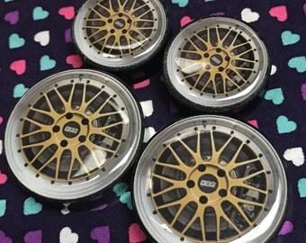 Car Wheel Image Plugs- 12mm,14mm,16mm,18mm,20mm,22mm,24mm,25mm,26mm,28mm,30mm,32mm,34mm,36mm,38mm,40mm,42mm,44mm,50mm