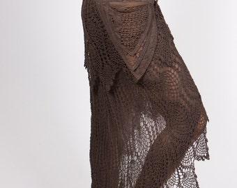MM102 Woodland Skirt