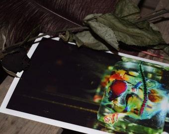 PhotoPrint UGP Wet Specimen