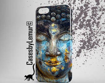BUDDHA Case For Samsung Galaxy S8 case For Samsung S8 case For Samsung Galaxy S8 Plus case For Samsung s8 Plus case For Samsung Galaxy S8