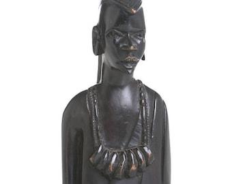 Ethnic wooden decor, ethnic wooden art, ethnic art decor, wooden ethnic, african art and decor