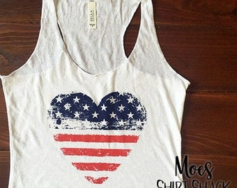 4th of july shirt women /  4th of july / star /  july 4th tank / party like its 1776 / red white and brew / american flag clothing m1