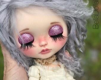 Stella : Blythe OOAK by BellaDolla #201