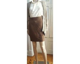 Vintage Donna Karen  Skirt sz. 2