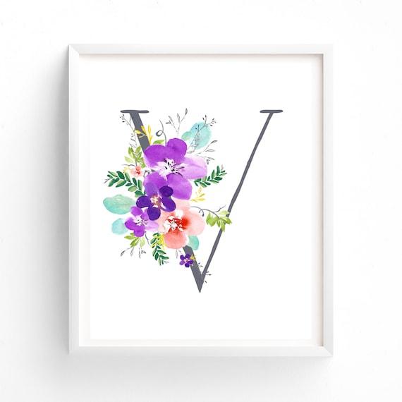 Atemberaubend Druckbare Farbseiten Blumen Ideen - Entry Level Resume ...