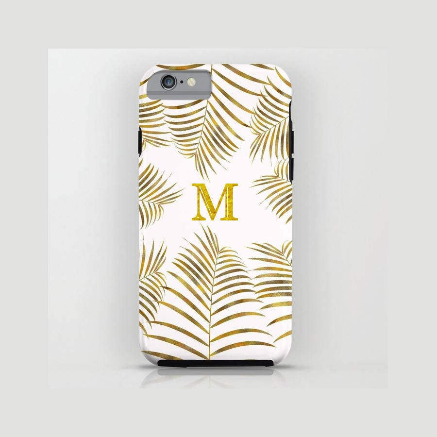 Custom Device case for iPhone 5/5s, iPhone 6/ 6s, iPhone 7/ 7s ...