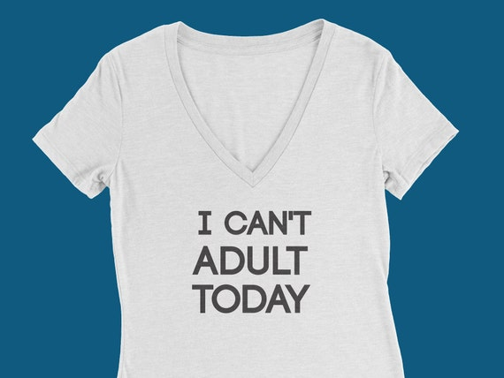 I can't Adult Today, Adulting is hard, funny gift, christmas gift, christmas present, I can't Adult