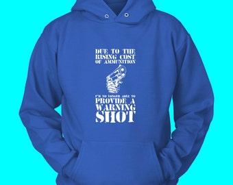 Gun Shirts, 2nd Amendment, Gun Shirt, Sarcasm Shirt, Gun Rights Shirt, Pro Gun, Pro Gun shirt, Gun Hoodie, Second Amendment, Sarcastic Shirt