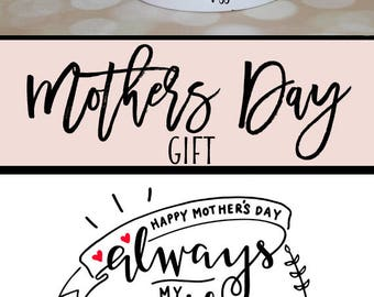 Mothers Day Gift, Gift for Mom, Mothers Day, Mom Gift, Gift Mom, Mom Birthday Gift, Gifts for Mom, Mothers Day Gifts,