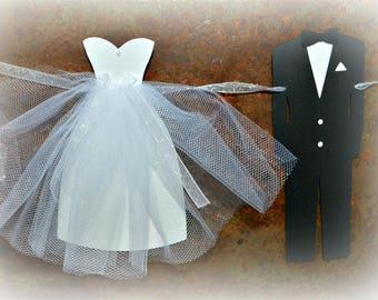 Bridal Shower Idea, Bridal Shower Decorations, Wedding Banner, Wedding Decor, Shower Decor, Engagement Party Banner, Your Colors