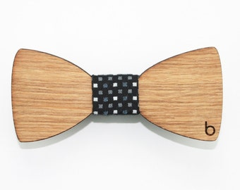 Party-Birch wood bow