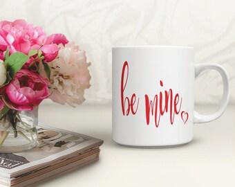 Valentine Gift, Coffee Mugs with Sayings,Love Mug, Personalized Coffee Mug, Coffee Mugs with Sayings, Humor Mug, Cute Office Decor, mu0144