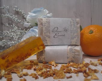 Decorative Soap