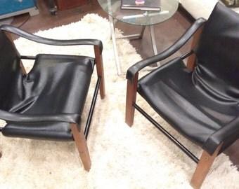 Safari Chair Etsy