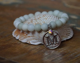 Custom bracelet to your order