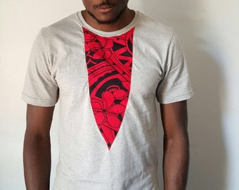 LESECTEUR Zoula Tall tee
