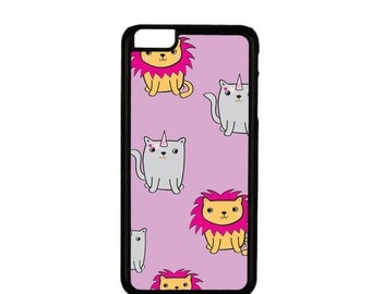 Cute Cats Phone Case, Cat iphone Case, Cat Samsung Phone Case, Phone Case, iphone Case, iphone 5 SE 6 7, Samsung Galaxy S7 S5 S6 S8, Cats