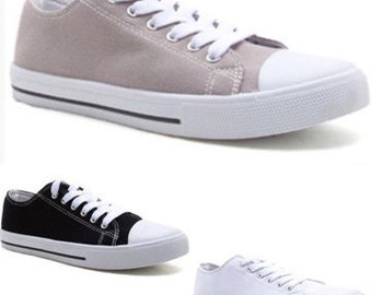 Narnia Sneakers
