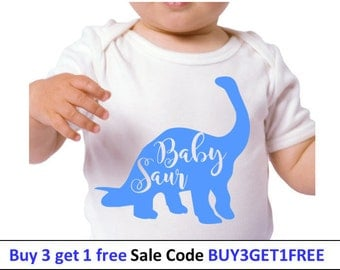 Baby onesie svg Baby boy shirt svg Mommy and me svg design new baby cuttable baby vector newborn cut file for cricut file for Silhouette