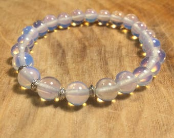 Judith bracelet