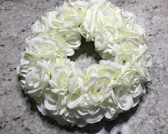 Artificial Flower Centerpieces