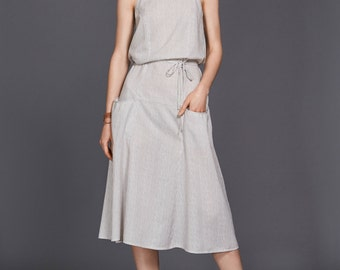 summer dress from ANMIclothes