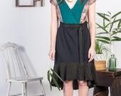 Niagara Dress SMALL-MEDIU...
