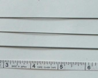Extra-long Fleegle Beader--Set of 3 Sizes--Please read the description below