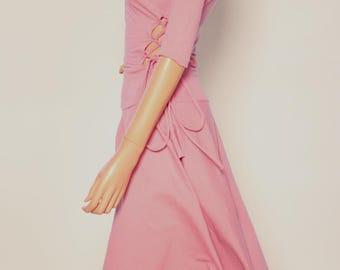 Dress Party Dress Casual Dress Boho Dress Summer Dress Bohemian Dress
