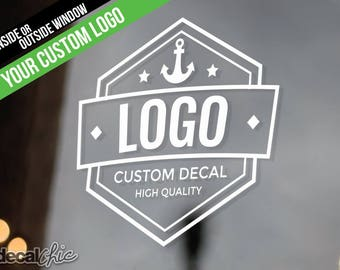 Custom Vinyl Decals Vinyl Lettering Vinyl Stickers And Die Cut - Custom vinyl stickers logo