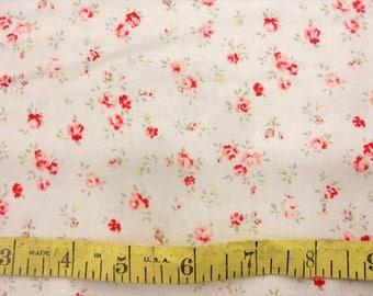 Durham Quilt collection 31339 10...Lecien
