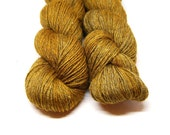 "Jones Street Sport, ""Goldenrod"" Yarn, 4 oz"