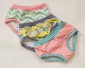 womens organic panties, organic underwear, panties, undies, handmade underwear, womens panties, womens panties, womens underwear, briefs