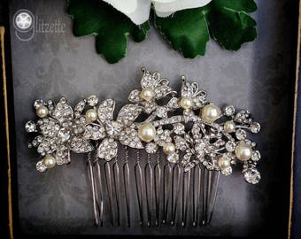 wedding hair piece,bridal hair comb,bridal headpiece,wedding hair accessories,bridal hair accessories,wedding hair comb,wedding headpiece101