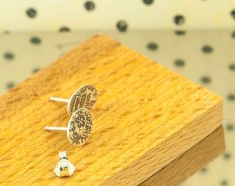 Lace oval Earrings Silver    Lace Earrings Silver    Lace oval Jewel Silver    Lace Earrings Sterling    Lace Pendant Sterling Print   